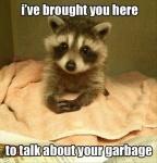 talk about garbage.jpg